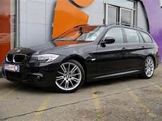 2010 Bmw 318i M Sport Business Edition Touring For Sale In