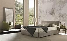 come pitturare le pareti della da letto 50 modern bedroom design ideas