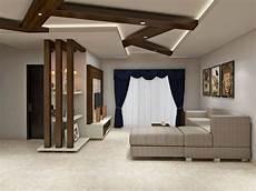 materiaux pour plafond vous cherchez des id 233 es pour comment faire un faux plafond