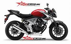 Modifikasi Megapro New by Kumpulan Modifikasi Motor Honda New Megapro 2012 Terbaru
