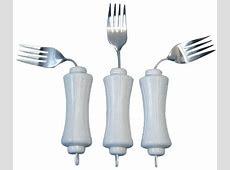 Top 5 Best arthritis utensils for sale 2016 : Product