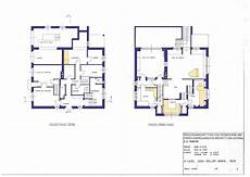 italianate house plans italianate mediterranean architecture plan inspirational