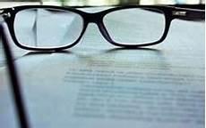 ab wann baugenehmigung baufertigstellungsanzeige vor dem einzug bauamt informieren