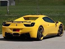 458 italia spider auto esporte empresa alem 227 revela 458 italia