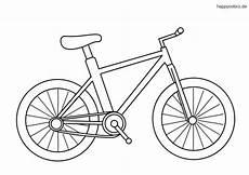 Ausmalbild Conni Fahrrad Fahrrad Bilder Zum Ausmalen