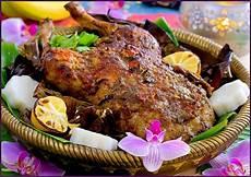 Bali Bali S Food Guide