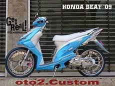 Modifikasi Lu Motor by Motor Yamaha One Modifikasi Thecitycyclist