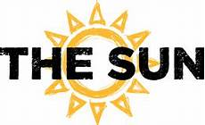 The Logo - the sun gruppo musicale italiano