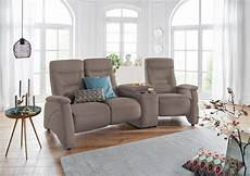 couch 3 sitzer exxpo sofa fashion 3 sitzer inklusive relaxfunktion