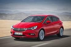 Opel Astra Tests Erfahrungen Autoplenum De