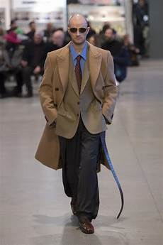 mode homme 2018 mode homme hiver 2018
