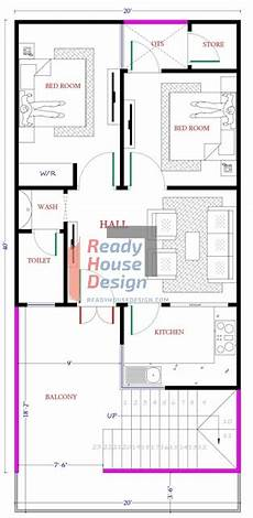 south facing plot east facing house plan vastu floor plan for south facing plot house design ideas