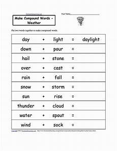 physical science worksheets grade 11 13015 second grade science worksheets printable worksheets and activities for teachers parents