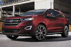 Best Used Suvs 20 000 For 2018 Autotrader