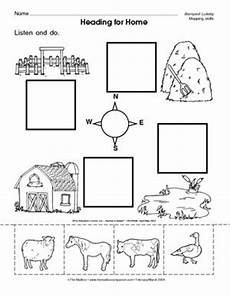 274 best map skills images pinterest map skills social science and geography