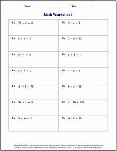 multiplication equations worksheets 6th grade 4391 problem solving using multiplication thesisdefinicion web fc2