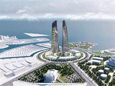 Saingi Petronas Malaysia Indonesia Juga Akan Bangun