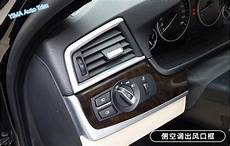 auto air conditioning repair 2011 bmw 5 series seat position control lapetus for bmw 5 series f10 525i 535i 2011 2016 abs auto styling side air conditioning ac