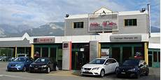 comparatif garage auto comparatif garage auto garage edelweiss opel morges 1110
