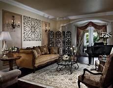 Wall Decor Living Room Home Decor Ideas by 24 Decorative Small Living Room Designs Living Room
