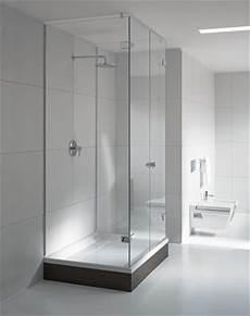 barrierefreie dusche nachträglicher einbau dusche einbauen kosten vorteile genie 223 en
