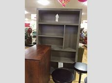 Love this bookcase from Homegoods.   Home decor, Home