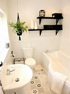bathroom makeover on a budget three interiors