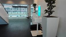 location d un photomaton location selfie box ou cabine photo imprimante int 233 gr 233 e et led