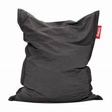 Original Bean Bag A Lifestyle Icon For More Than A Decade