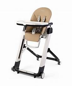 Top 5 High Chairs For Babies By Peg Perego Ebay