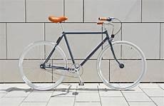 diy neuaufbau eines alten fahrrads diy altes fahrrad