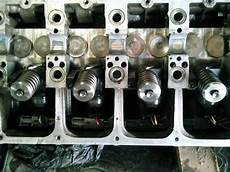 Nettoyant Poussoir Efficace Ou Arnaque Diesel