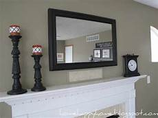 valspar barnwood home inspirations pinterest living room colors colors and living rooms