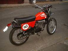 1979 Hercules Supra 4 Enduro Moped Photos Moped Army