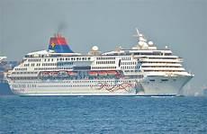 file star cruises superstar gemini august 22 2014 jpg