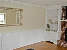 homebase for kitchens furniture garden decorating classic colonial raised panel wainscoting traditional