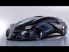 Top 5 Best Self Driving Cars 2017 Autonomous  YouTube