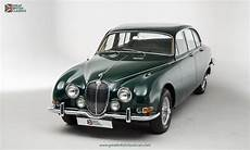 Jaguar S Type Parts For Sale by Used 1965 Jaguar S Type For Sale In Surrey Pistonheads