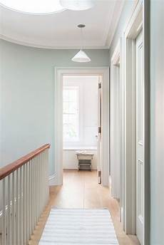 these are the best paint colors for hallways according to designers hallway colours plain