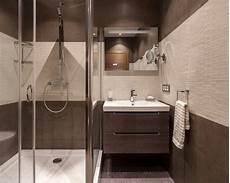 Bathroom Design Ideas Renovations Photos With Beige