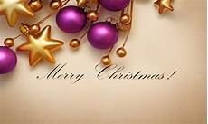 advance merry christmas 2016 whatsapp dp fb covers images pictures greetings wallpapers