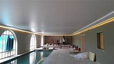 plafond toile tendue prix plafond tendu acoustique pose de toile et plafond tendu