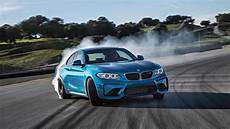 Bmw M2 Motor - bmw m2 motor authority s best car to buy 2017