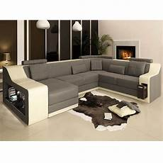 led sofa modern sofa set 7 seater genuine leather 2018 newest