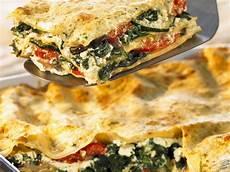Vegetarische Lasagne Rezept - vegetarische lasagne rezepte suchen