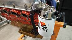 excessive oil from outboard exhaust excessive blowby and oil leaks offshoreonly com