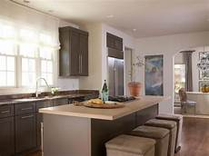 warm paint colors for kitchens pictures ideas from hgtv hgtv