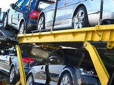 Autotransporter Mieten Lohnt Sich Das