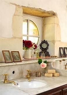 decorative bathroom ideas 31 provence bathroom design ideas that you ll interior god