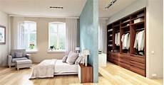 Bilder Der Schlafzimmerm 246 Bel Nach Ma 223 Jetzt Ansehen